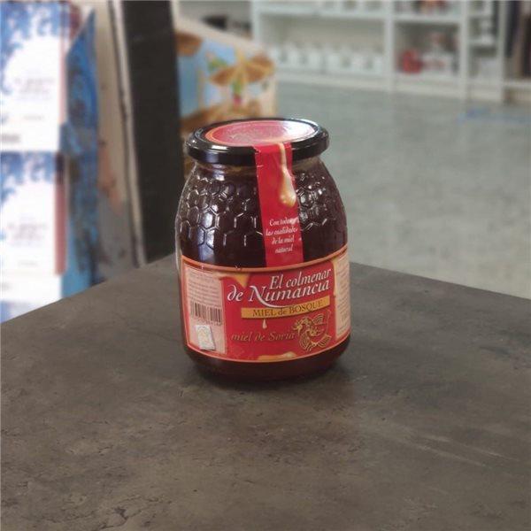 Miel del Bosque