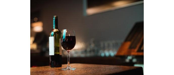 Ribera del Duero: ¡Que viva el vino!
